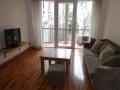 2-sofa-set
