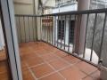3-balcony