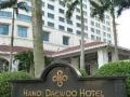2631759-hanoi-daewoo-hotel-hotel-exterior-1-def