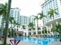 daewoo-hotel-in-hanoi-outside-swimming-pool