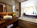 3bed-bath