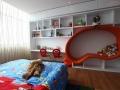 3bed-bedroom