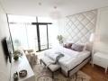 4bedbedroom