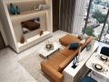 B04-livingroom