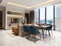 B04-livingroom1