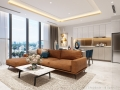B04-livingroom2