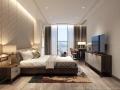 B04-master bedroom1
