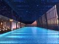 Swimmingpool-22nd floor-1