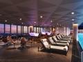 Swimmingpool-22nd floor