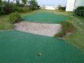 Golf court2