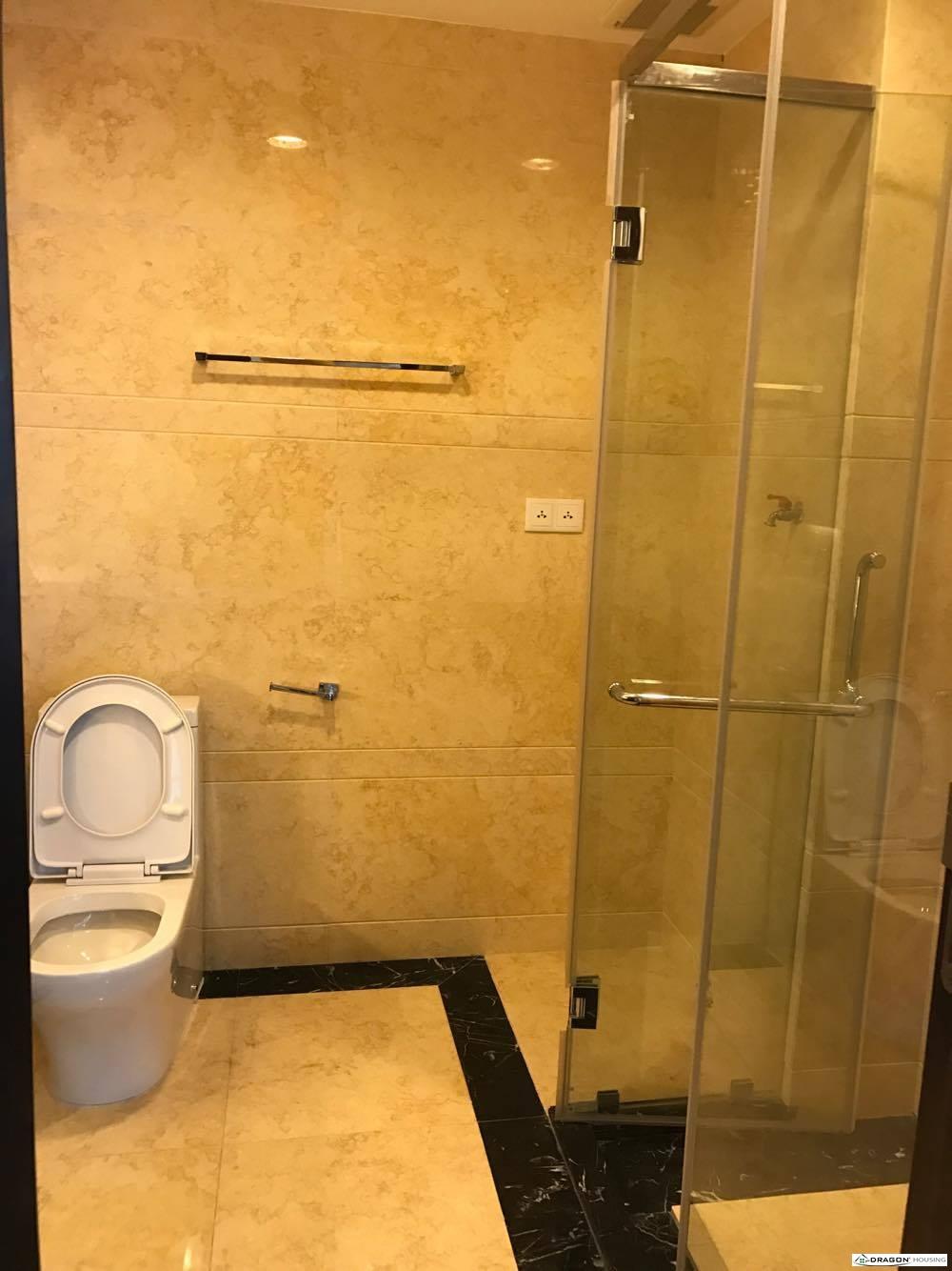 WC nho
