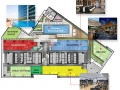 residence_facilities_services_img