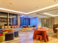 residence_facilities_services_img3