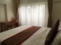 Bedroom 802 (2)