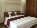 Bedroom 802