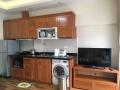 Kitchen 802