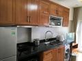Kitchen802