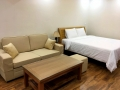 Bed area 202 (2)