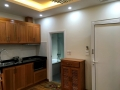 Kitchen & Dining area 202 (2)