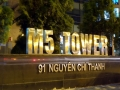 m5-tower