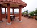 Garden terrace2