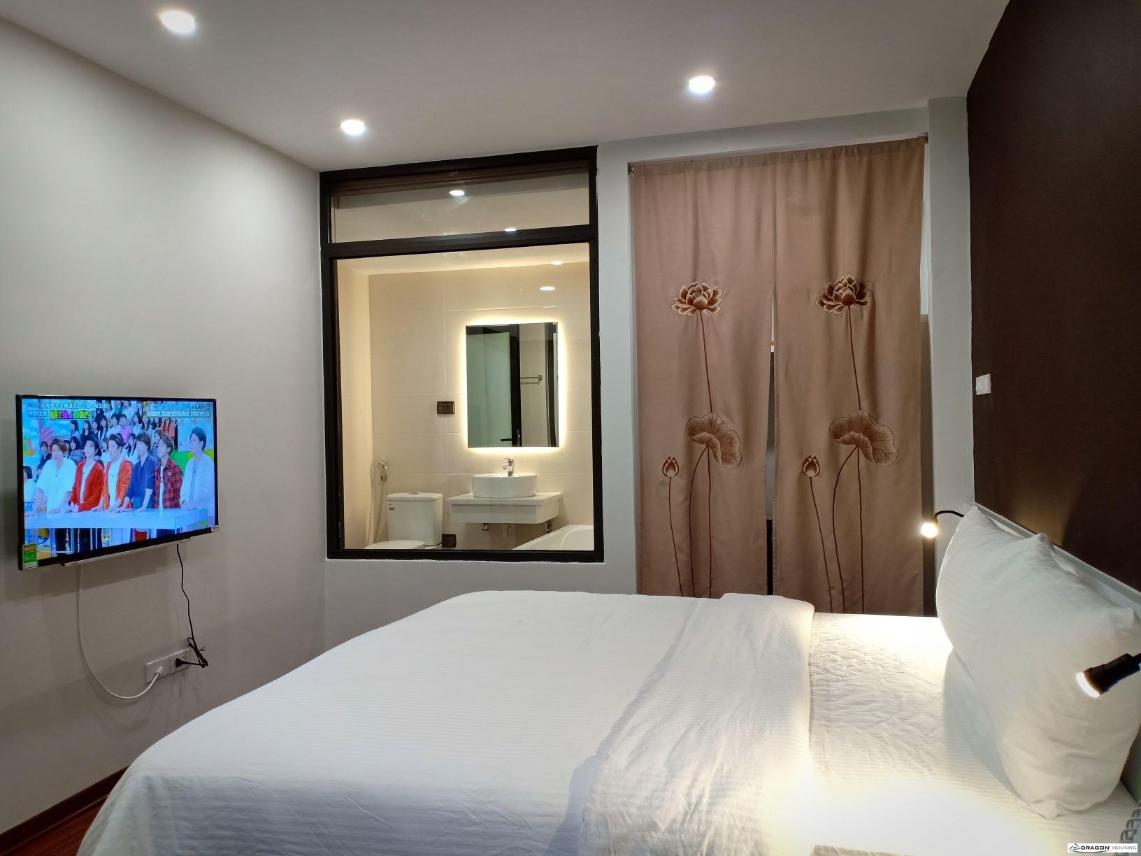 8. BR2 Bedroom