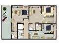 palmo-apartment