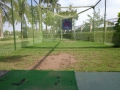 Golf range2