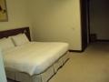 Bed room2