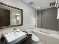 602 (6)-bathroom