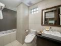 801 (8)-bathroom