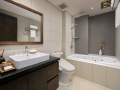 802 (5)-bathroom