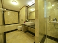 deluxe-bathroom_r