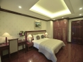 one-bedroom-apartment-master-bedroom-2-3_r