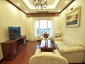one-bedroom-suite-living-room_r