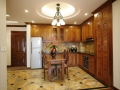 two-bedroom-apartment-kitchen-dinning-area-2_r