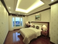 two-bedroom-apartment-master-bedroom_r