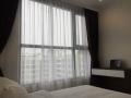 7.2 Bedroom