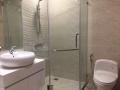 8. 1 Clean restroom