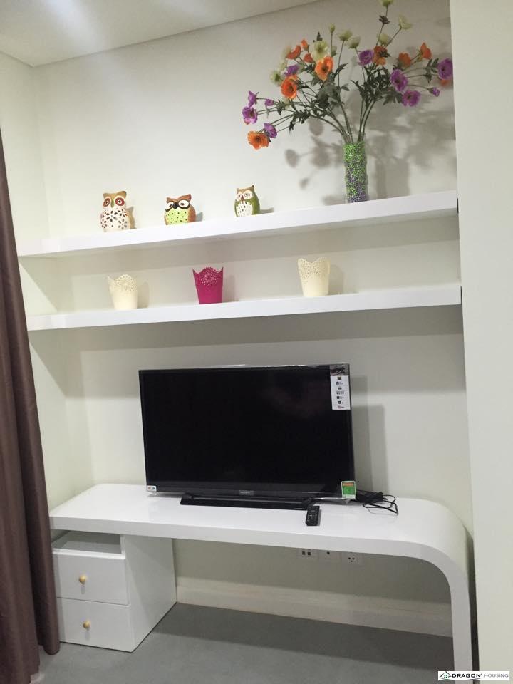 tv-area